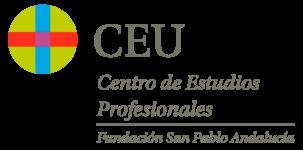 Campus Virtual CEP CEU Andalucía